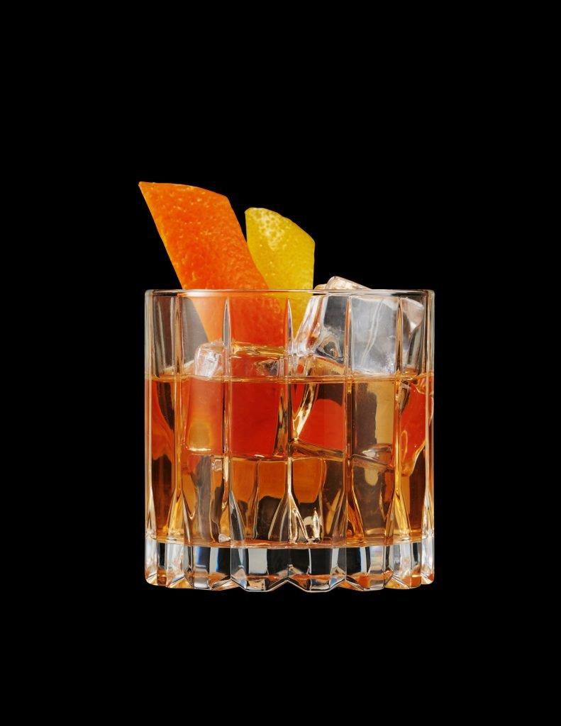drinks on black-drinks14466 copy