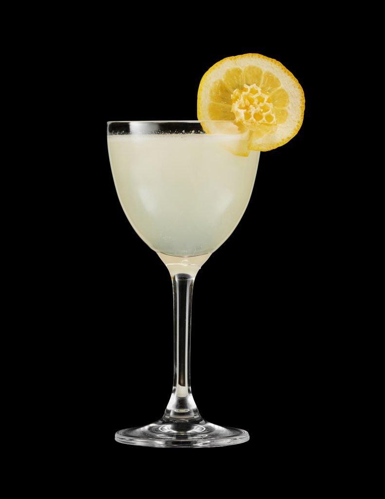 drinks on black-drinks14478 copy