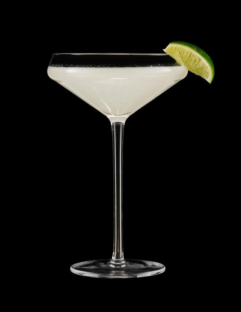 drinks on black-drinks14490 copy