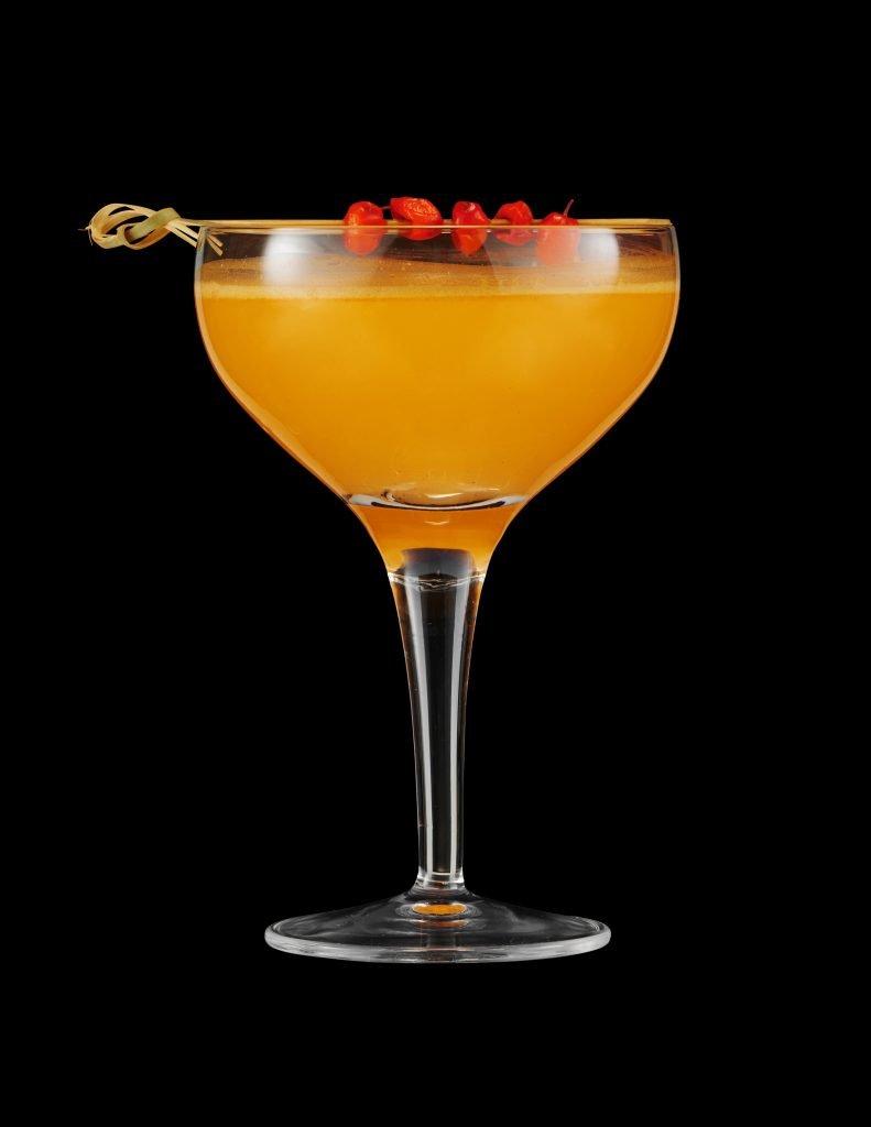 drinks on black-drinks14500 copy
