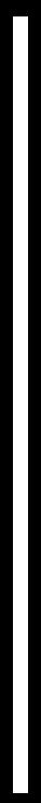 Lineinwhite
