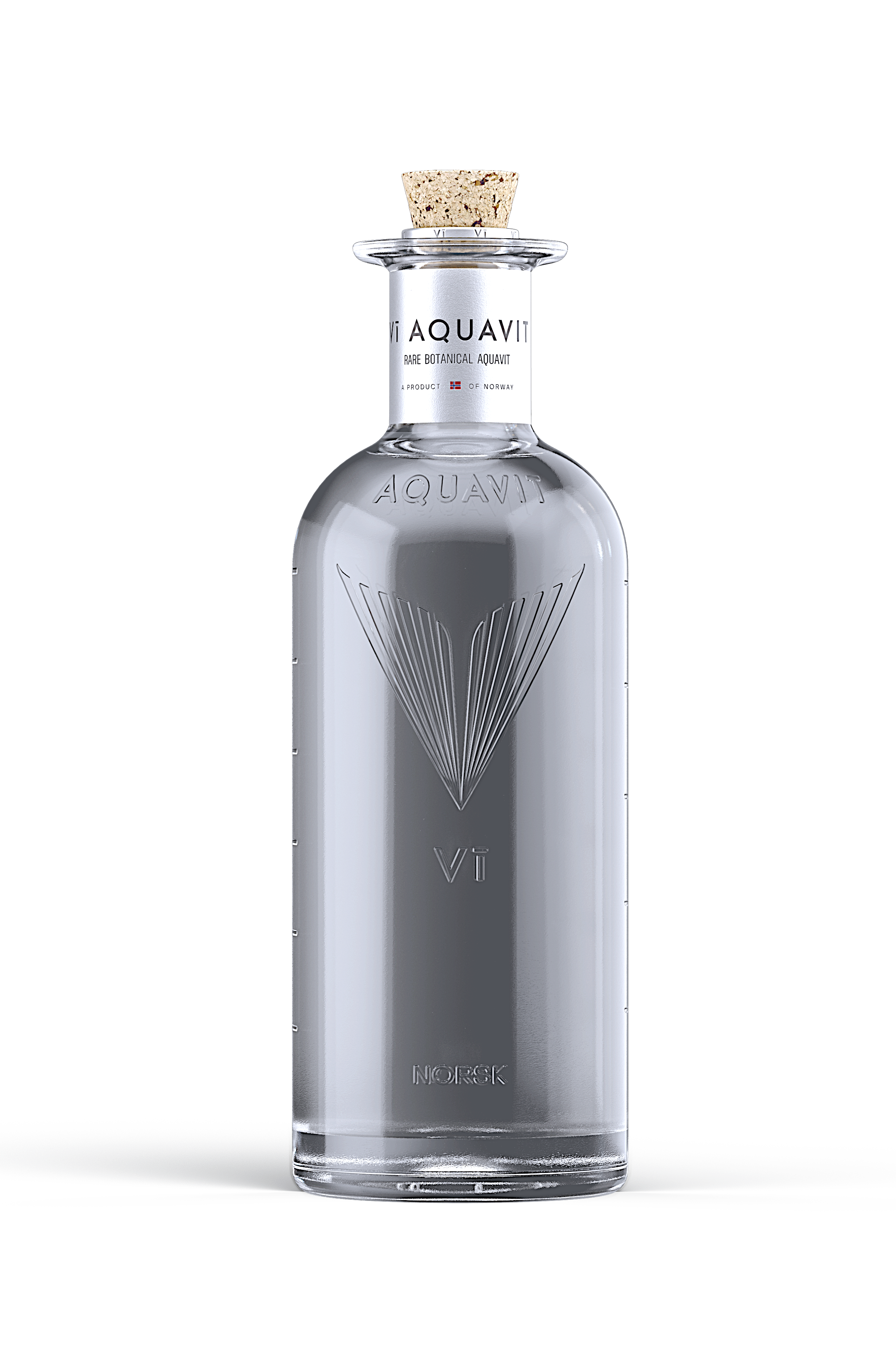 Vi_Aquavit_3D_bottle_Front_Black_transparent_shadow_Metric_HR-filtered.png