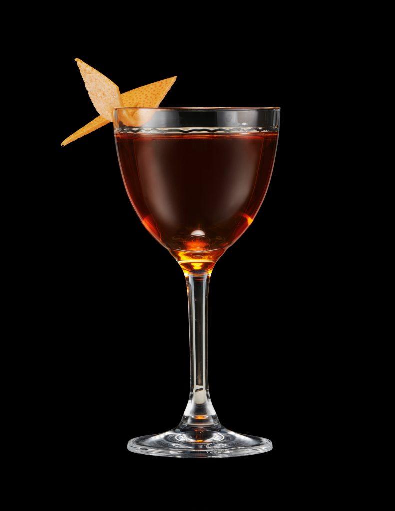 drinks on black-drinks14510 copy