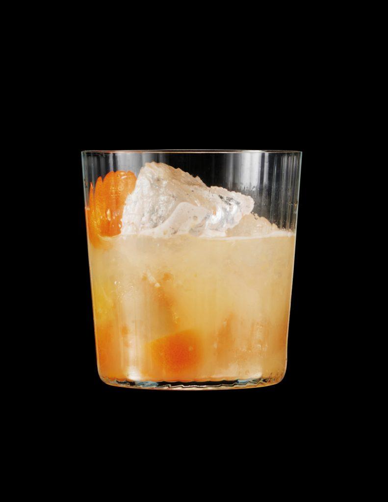 drinks on black-drinks14547 copy