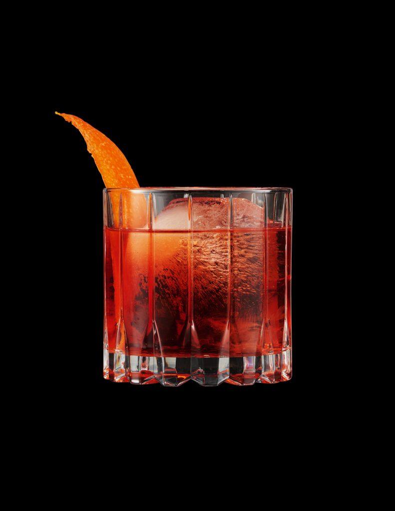 drinks on black-drinks14553 copy