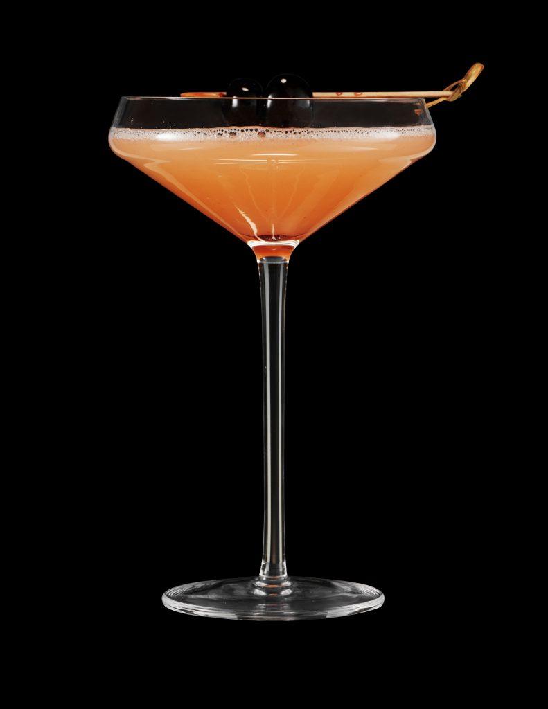 drinks on black-drinks14554 copy