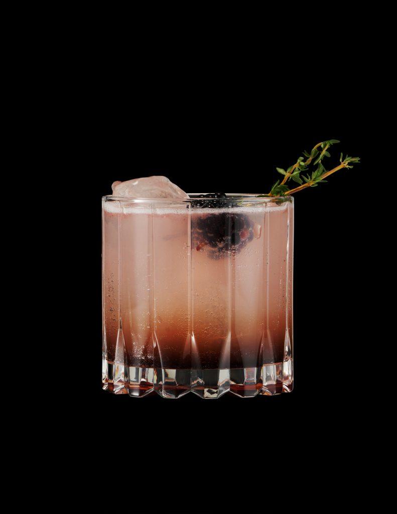 drinks on black-drinks14565 copy