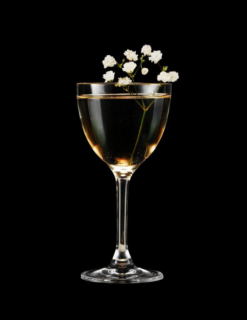 drinks on black-drinks14596 copy